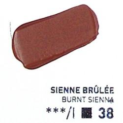 Akryl 100ml- siena pálená