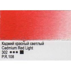 Kadmium červené světlé