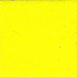 Primární žlutá