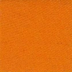 Mandarinková