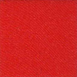 Červená - Vlčí mák