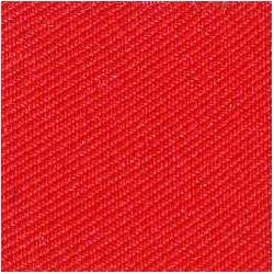Červená - Hermés