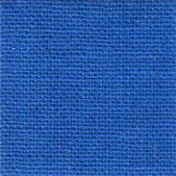 Modrá cyan