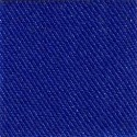 Modrá - Gitane