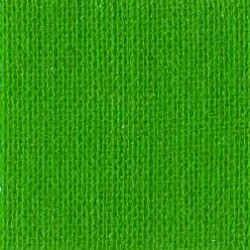 Luční zelená
