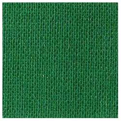 Zeleň smaragdová