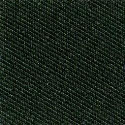 Zeleň mechová