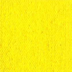 Žluť citrónová
