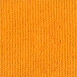 Žlutá - blatouch