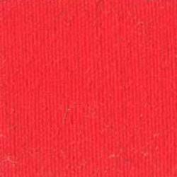 Třešňově červená