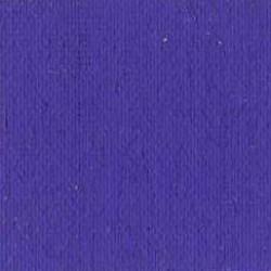 Parmská fialová