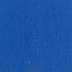 Kobalt modrý