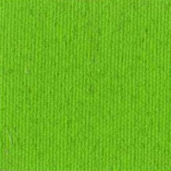Jarní zelená