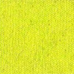 Žlutá - třpytivá