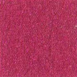 Orientální červená - třpytivá