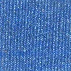 Ocelově modrá - třpytivá