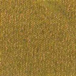 Bronzová - třpytivá