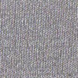 Stříbrná - třpytivá