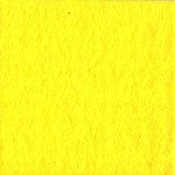 Kanárkově žlutá