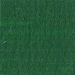 Lesní zelená