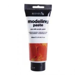 Modelovací pasta