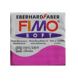 Fimo - purpurová