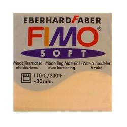 Fimo - tělová světlá