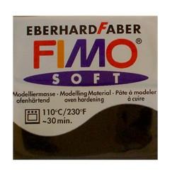 Fimo - černá