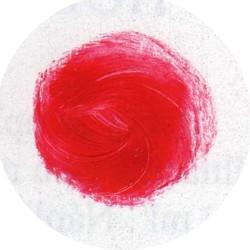 Červená 60ml