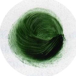 Vavřínová zelená 60ml