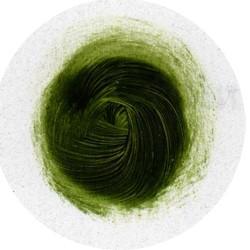 Olivová 60ml