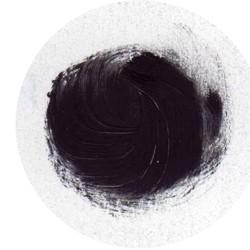 Černá 60ml