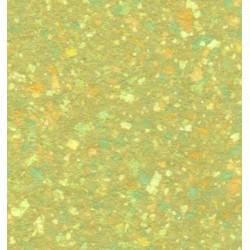 Obláčkový zelený