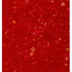 Obláčkový červený