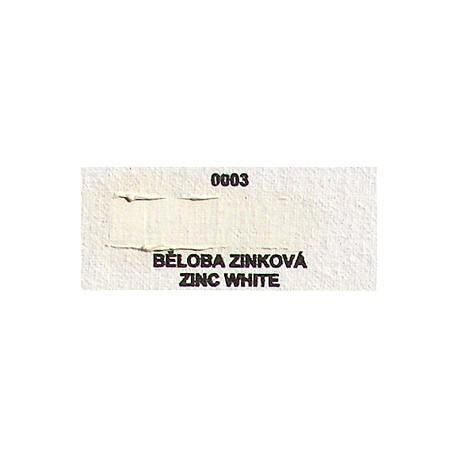 Běloba zinková 20ml