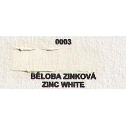 Běloba zinková 60ml