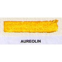 Aureolin