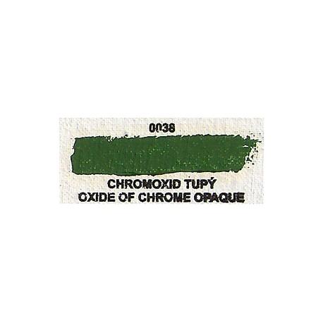 Chromoxid tupý 20ml