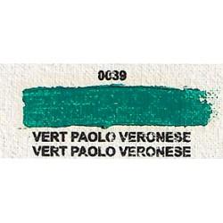 Vert Paolo Veronese