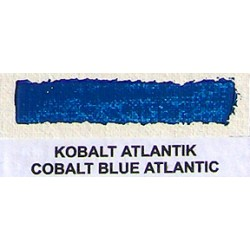 Kobalt Atlantik 20ml