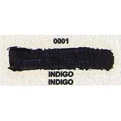 Indigo 20ml