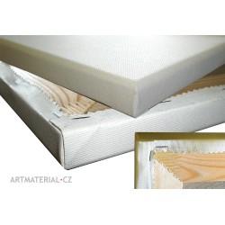 Plátno 40x50