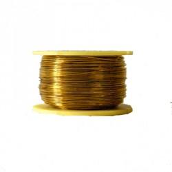 Mosazný 0,6 mm