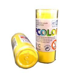 Smalt - Žlutá