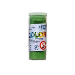 Smalt - Zelená