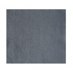 Filc - šedý