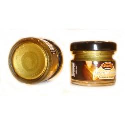 Patina - zlato zelené anglické