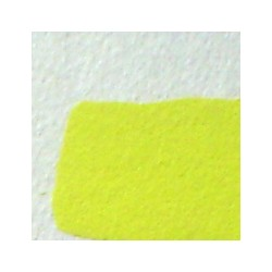 Kadmium žluté skvělé