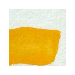 Kadmium žluté tmavé