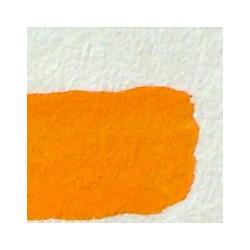 Kadmium oranžové světlé